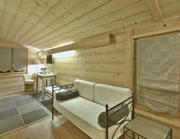 Chambre 5_Lilas (1)