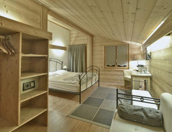 Chambre 5_Lilas (2)