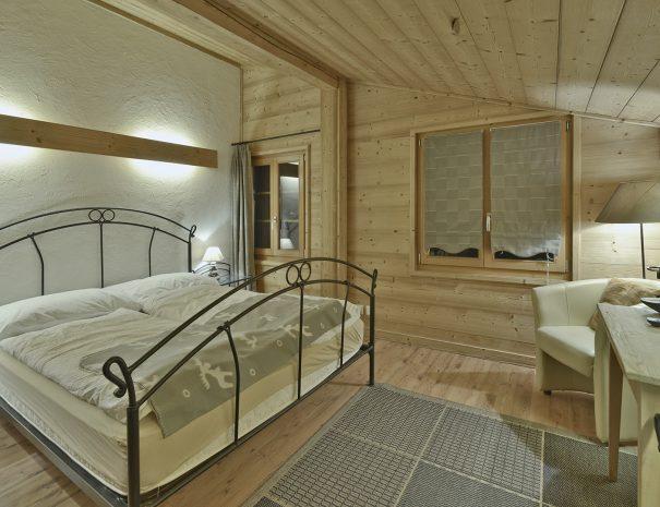 Chambre 5_Lilas (3)