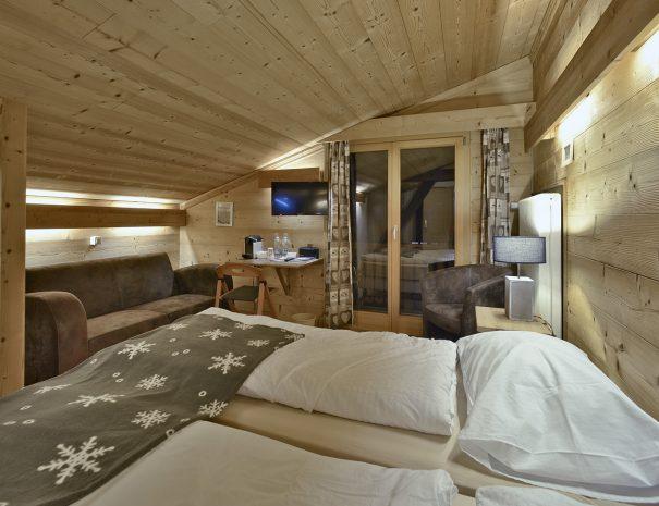 Chambre11_Lilas Hotel (1)