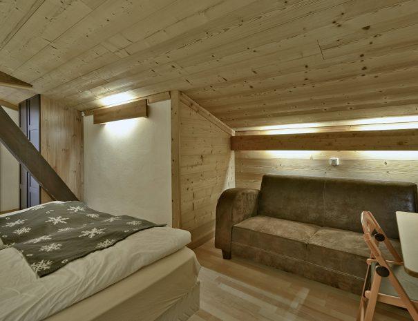 Chambre11_Lilas Hotel (2)