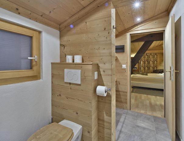 Chambre11_Lilas Hotel (4)
