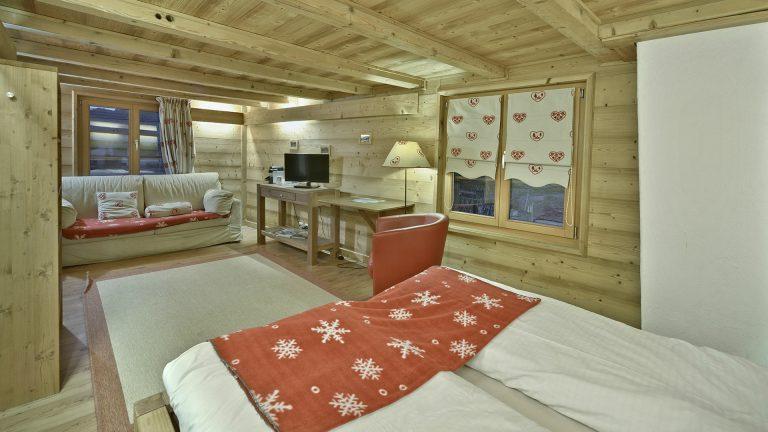 Chambre1_Lilas