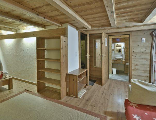Chambre1_Lilas1