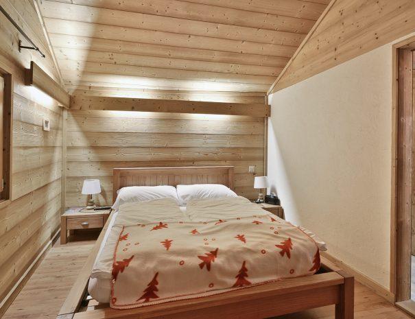 Chambre4_Lilas (3)